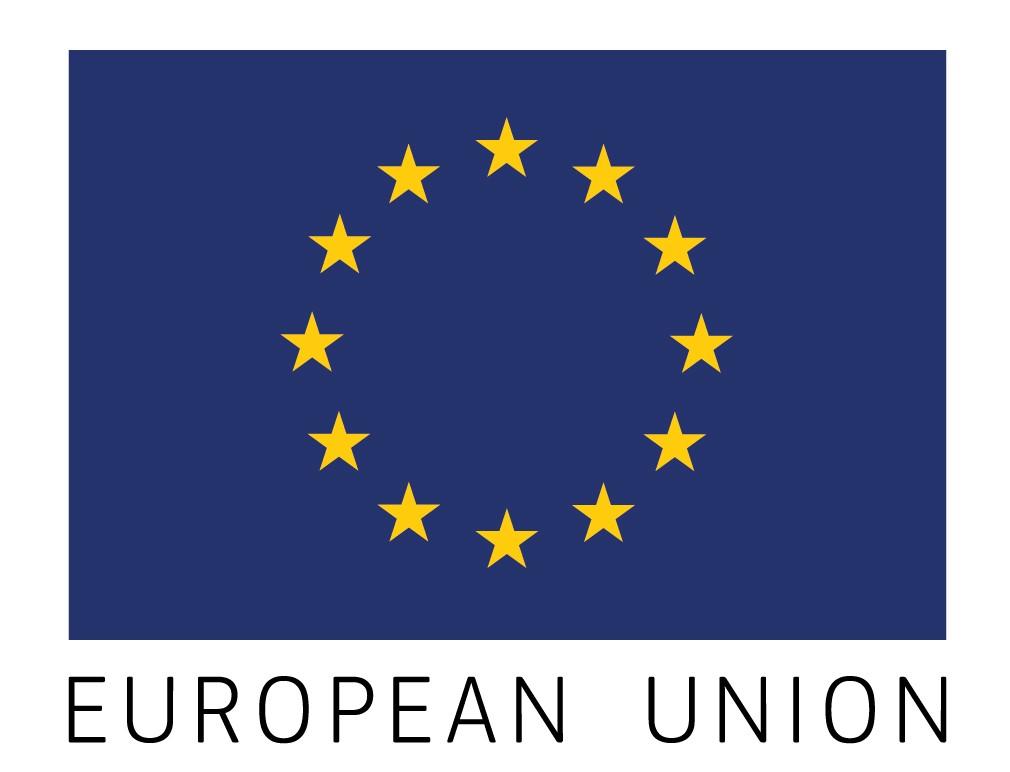 EU logo-01