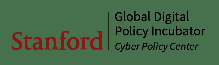 gdpi-logo-crop