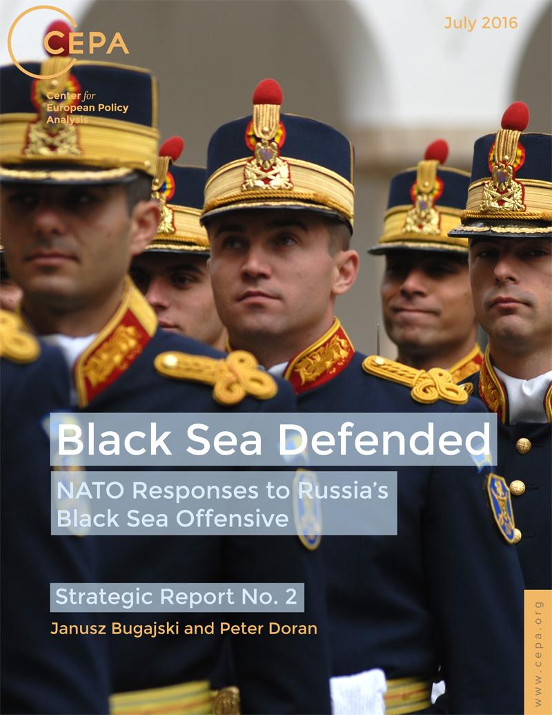 2016-CEPA-report-Black_Sea_Defended-cover