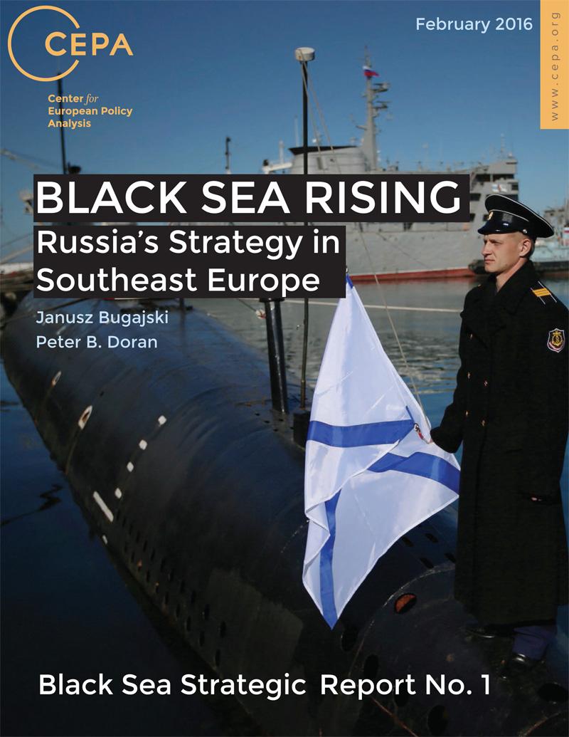 2016-CEPA-report-Black_Sea_Rising-cover