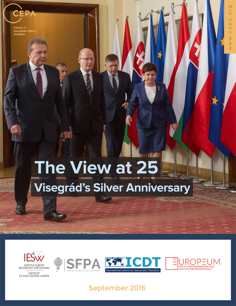 2016-CEPA-report-The_View_at_25-cover