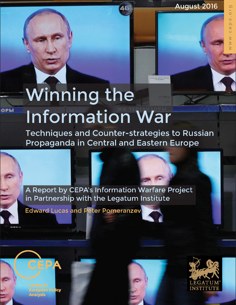2016-CEPA-report-Winning_the_Information_War-cover