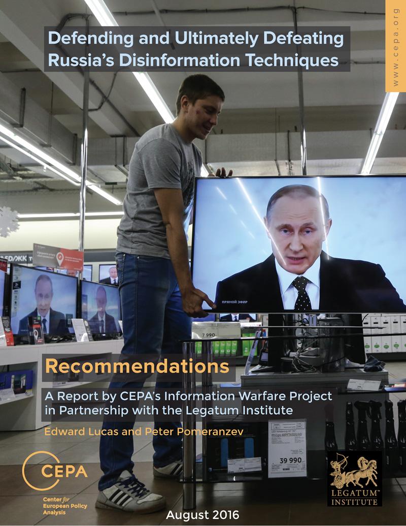 2016-CEPA-report-Winning_the_Information_War-recs-cover