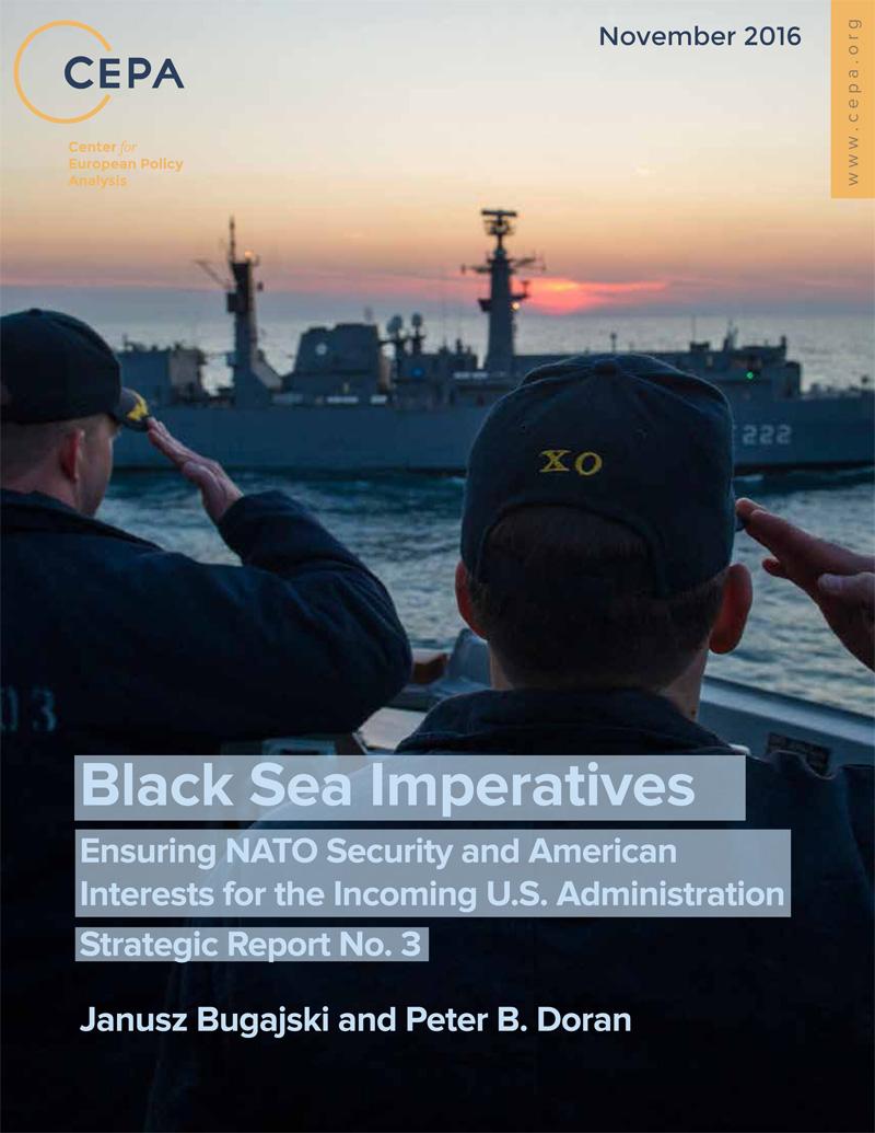2016-CEPA-report-Black-Sea-Imperatives-cover