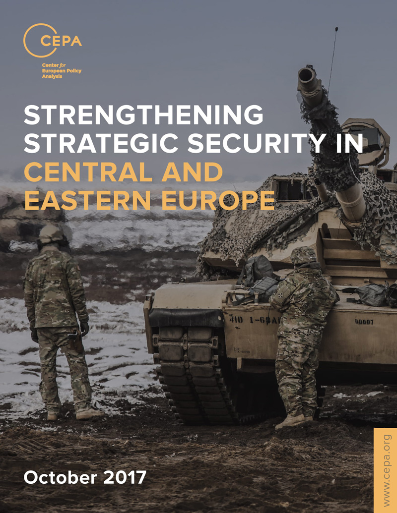 2017-CEPA-report-Strengthening_Strategic_Security_in_CEE-cover