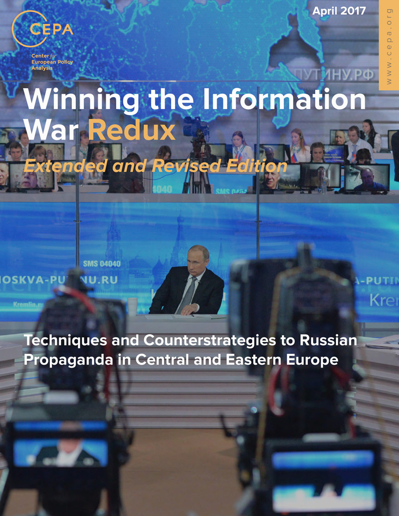 2017-CEPA-report-Winning_the_Information_War-cover