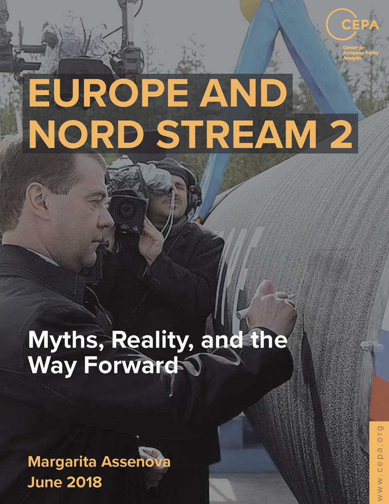 2018-CEPA-report-Europe_and_Nord_Stream_2-cover