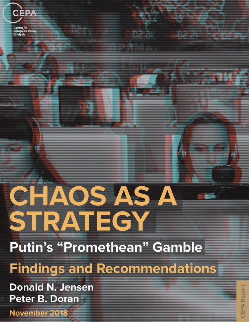 2018-CEPA-report-Chaos_as_a_Strategy_recs-cover