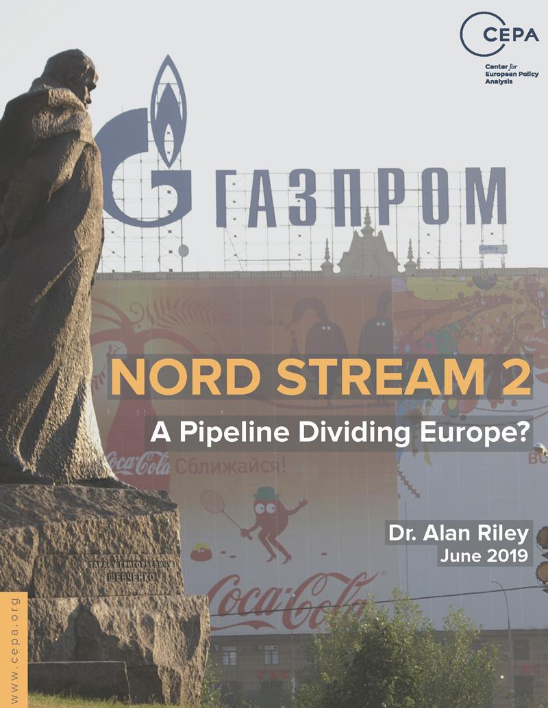 2019-CEPA-report-Nord_Stream_2-cover
