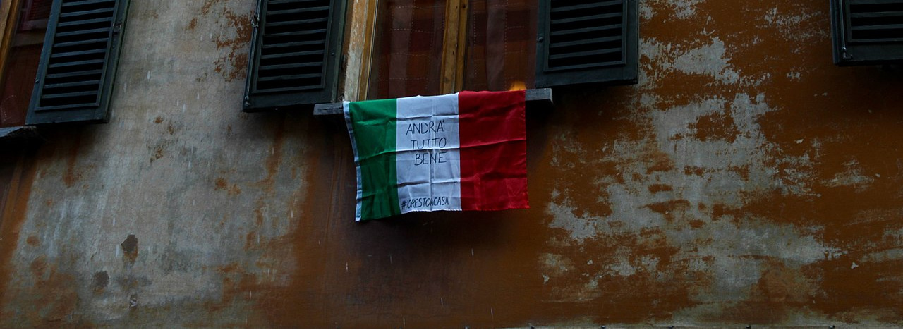 1280px-Italian_flag_coronavirus