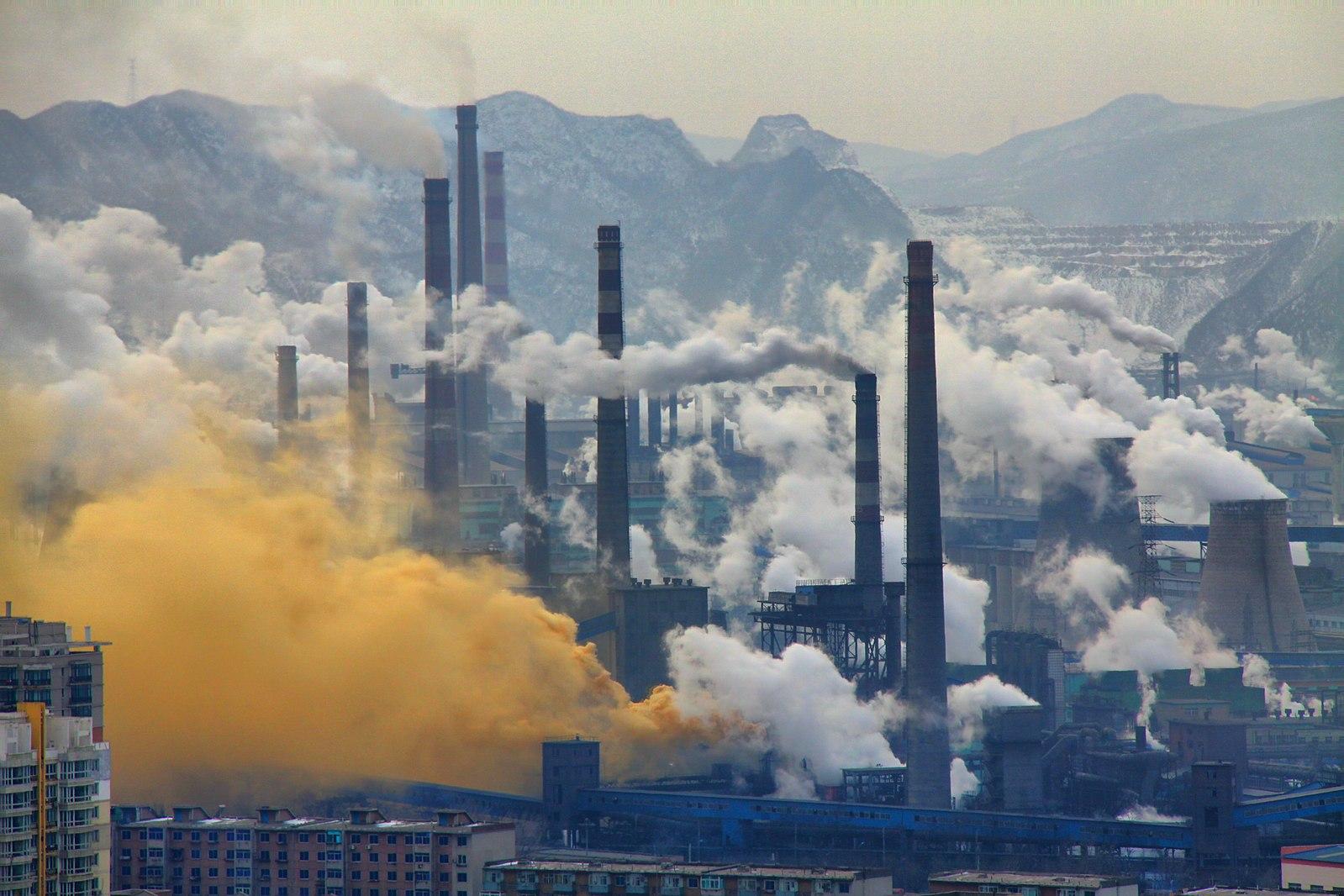 1599px-Benxi_Steel_Industries