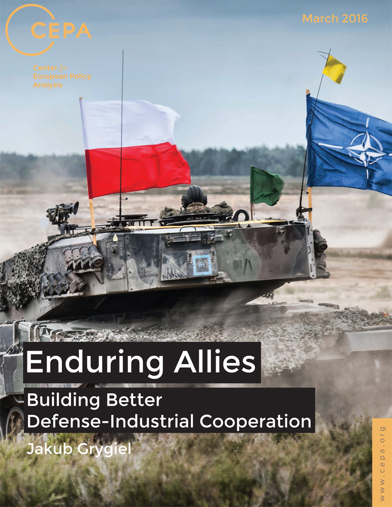 2016-03-Enduring_Allies-cover