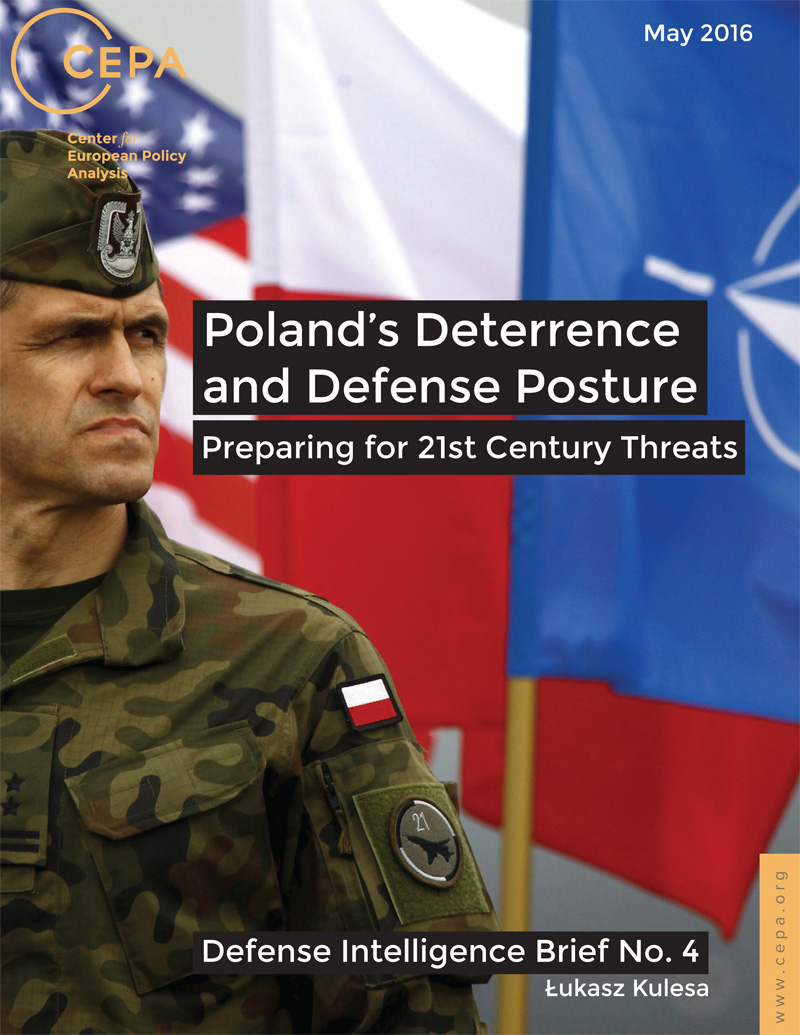 2016-05-Polands_Deterrence_and_Defense_Posture-cover