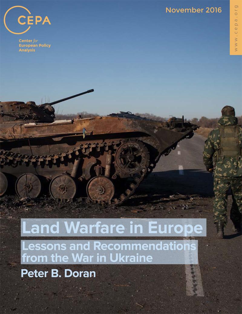2016-11-Land_Warfare_in_Europe-cover