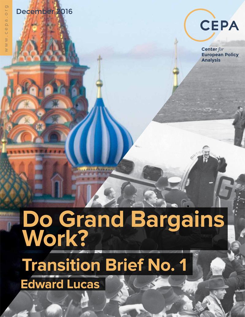 2016-12-Do_Grand_Bargains_Work-cover