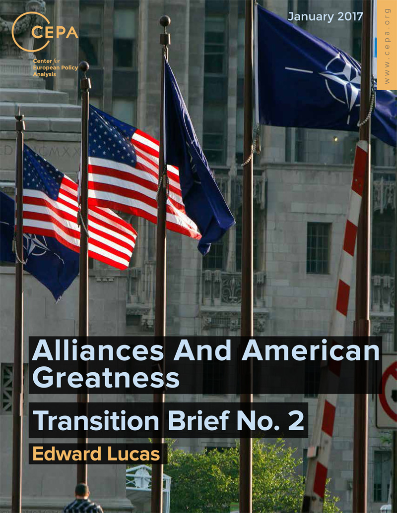 2017-01-Alliances_and_American_greatness-cover