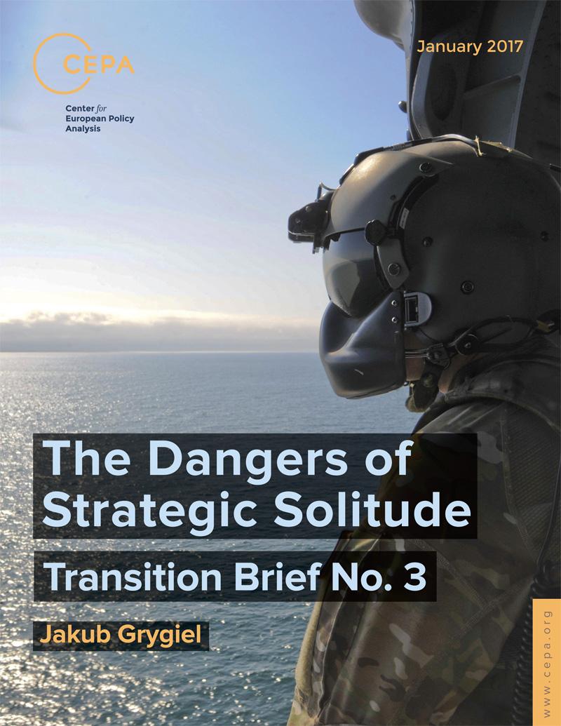 2017-01-The_Dangers_of_Strategic_Solitude-cover