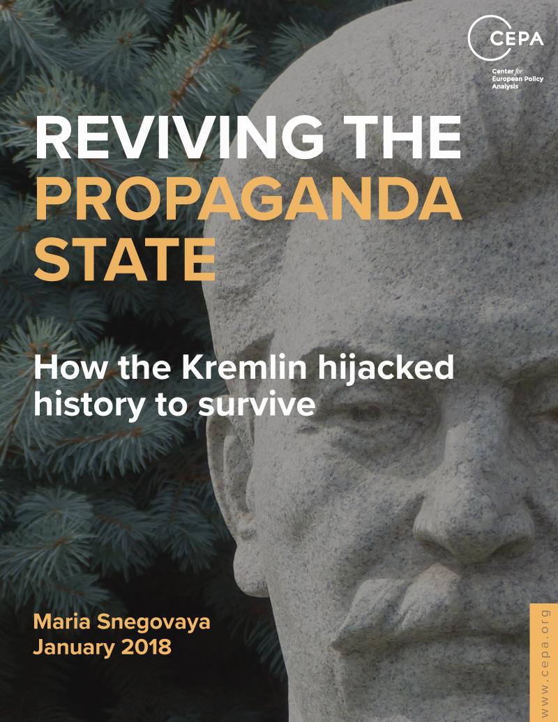 2018-01-Reviving_the_Propaganda_State-cover