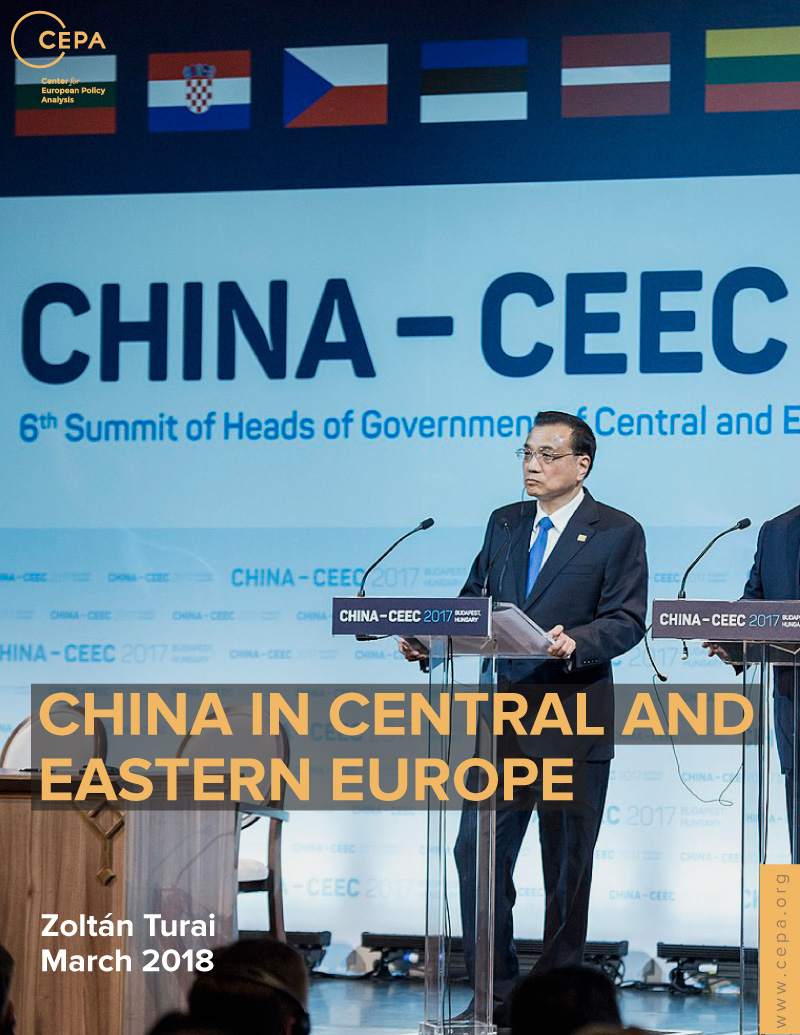 2018-03-China_in_Central_and_Eastern_Europe-cover