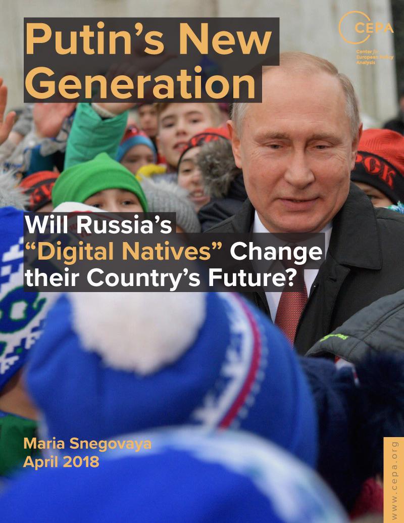 2018-04-Putins_New_Generation-cover
