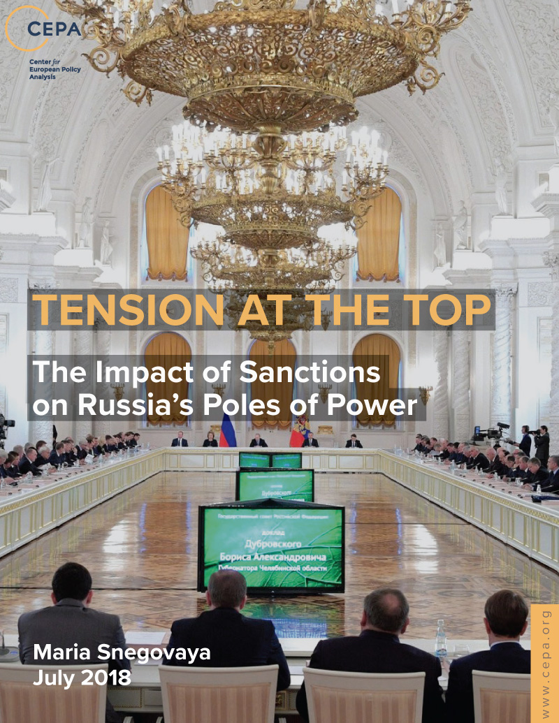 2018-07-Tension_at_the_Top-cover