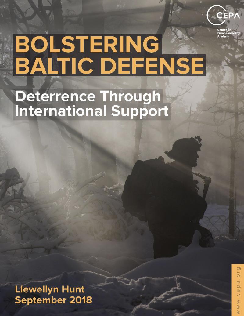 2018-09-Bolstering_Baltic_Defense-cover