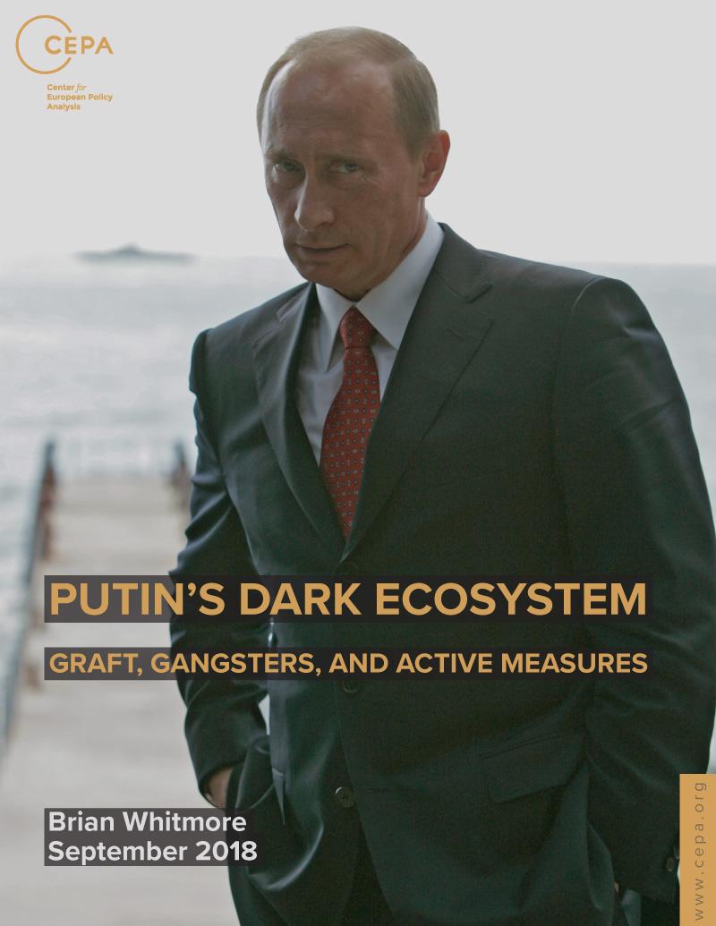 2018-09-Putins_Dark_Ecosystem-cover