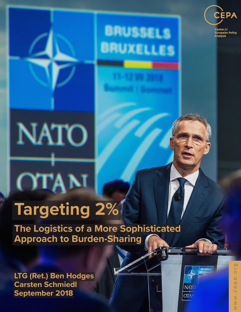 2018-09-Targeting_2_percent-cover