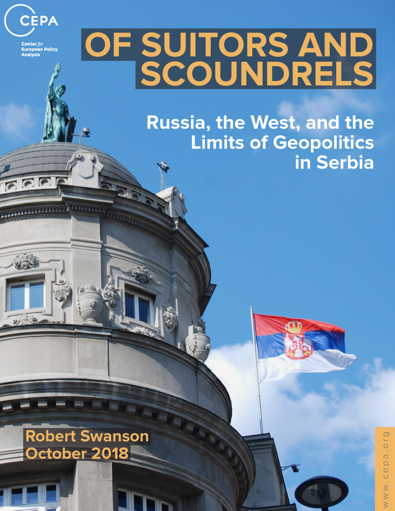 2018-10-Of_Suitors_and_Scoundrels-cover