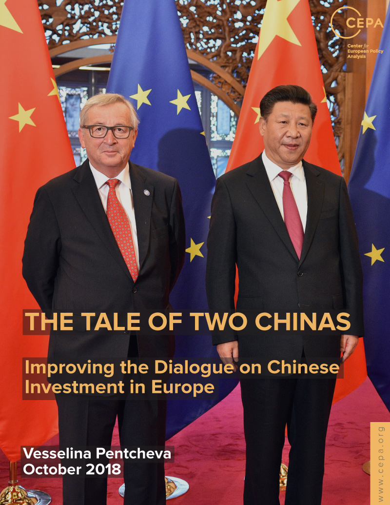 2018-10-The_Tale_of_Two_Chinas-cover