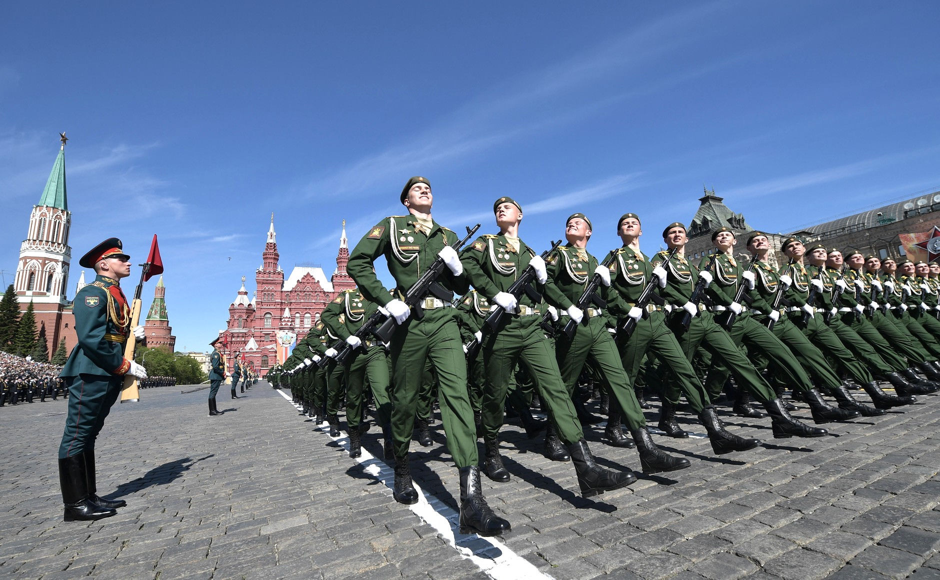 2018_Moscow_Victory_Day_Parade_38