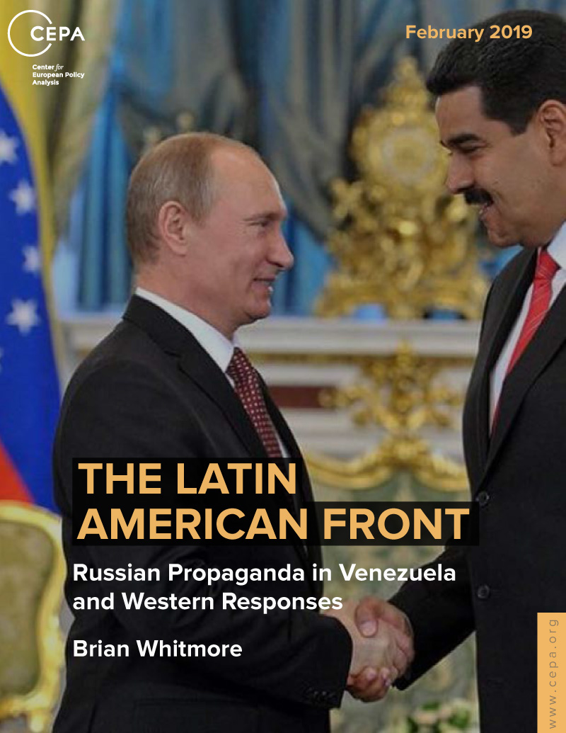 2019-02-The_Latin_American_Front-cover