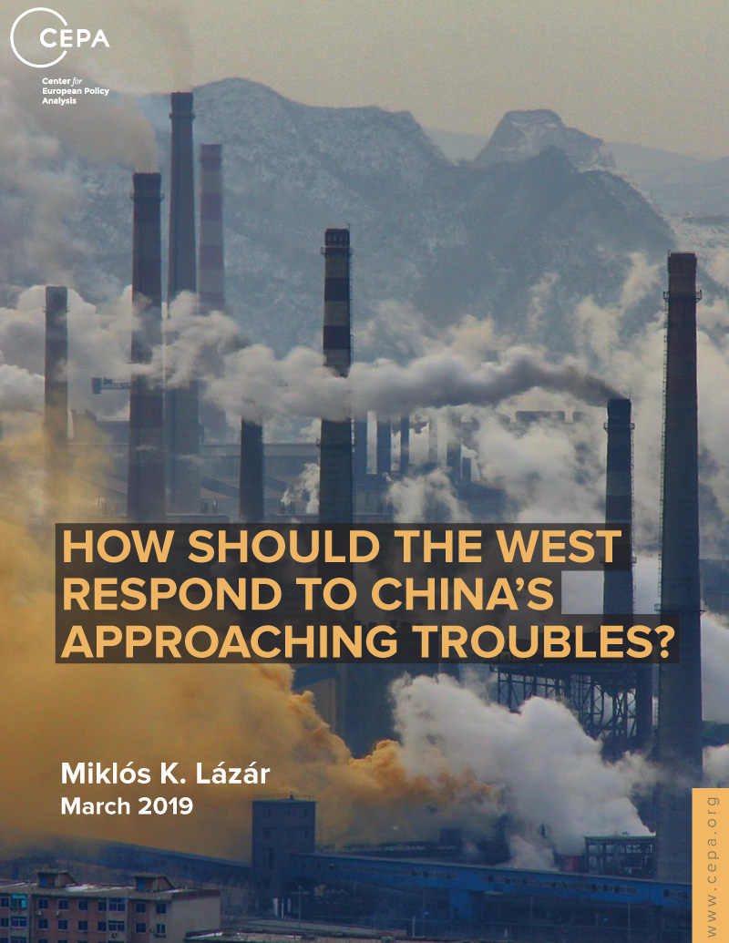 2019-03-How_Should_The_West_Respond-cover