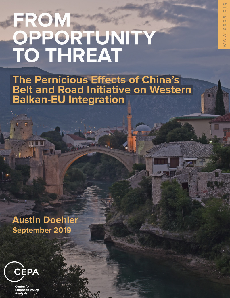 2019-09-From_Opportunity_to_Threat-cover