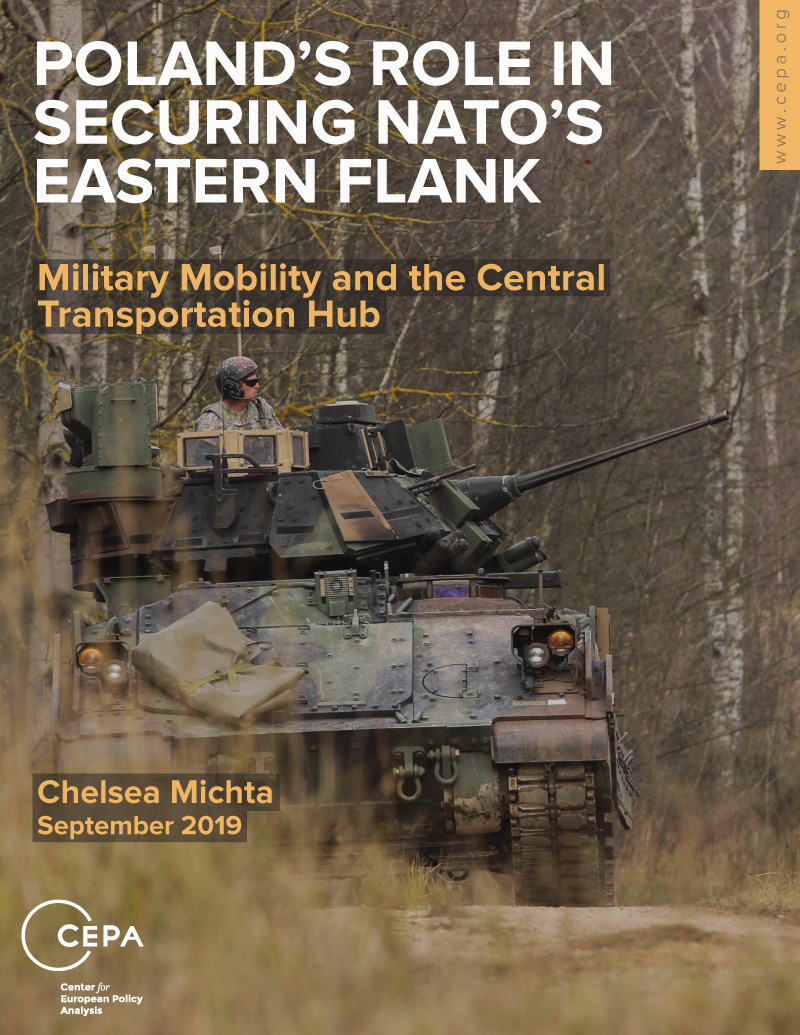 2019-09-Polands_Role_-in_securing_NATOs_Eastern_flank-cover