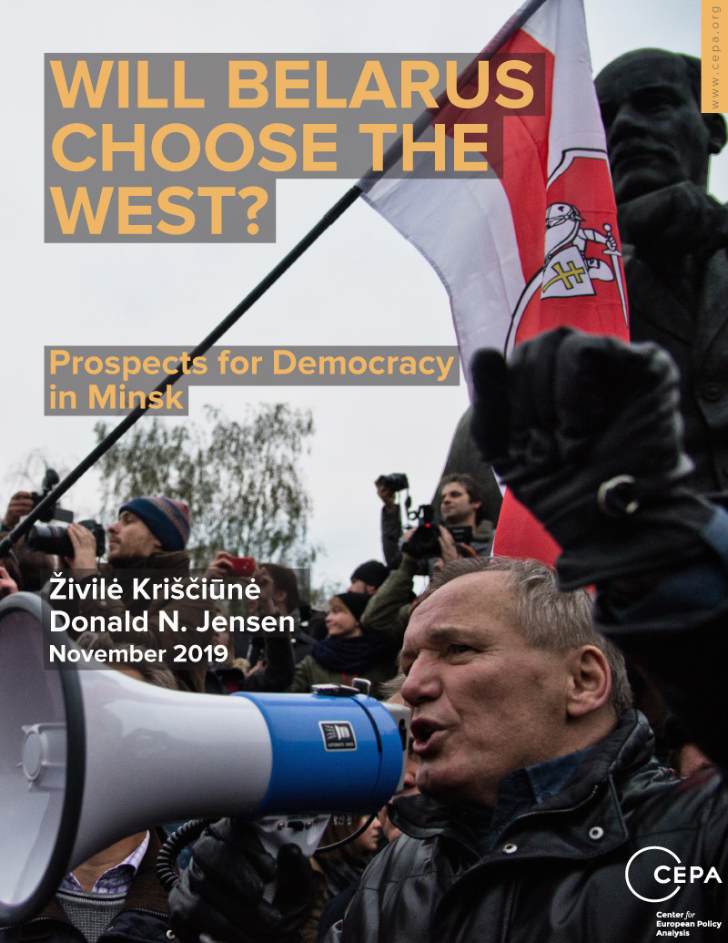 2019-11-Will_Belarus_choose_the_West-cover