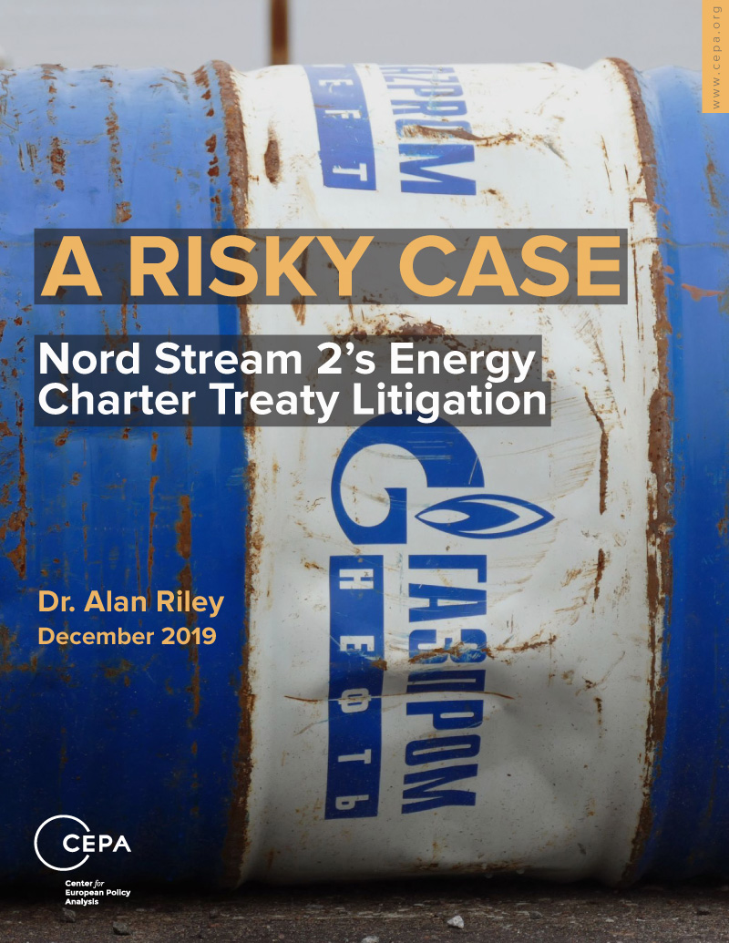 2019-12-Risky_Case-cover