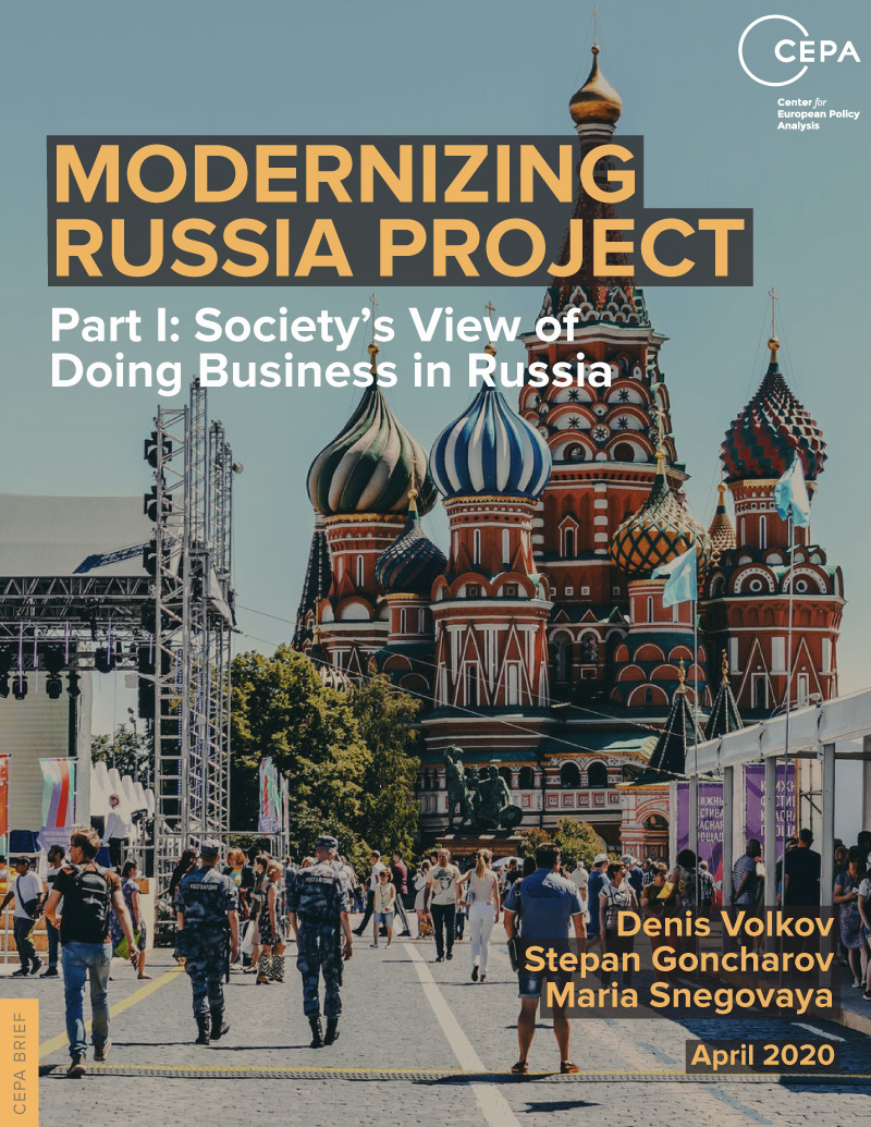 2020-04-Modernizing-Russia-Project-pt1-cover