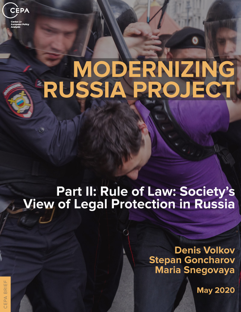 2020-05-Modernizing-Russia-Project-pt2-cover