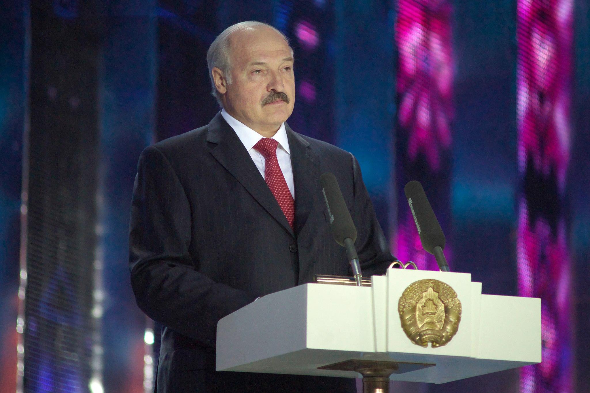 2048px-Alexander_Lukashenko_President_of_Belarus