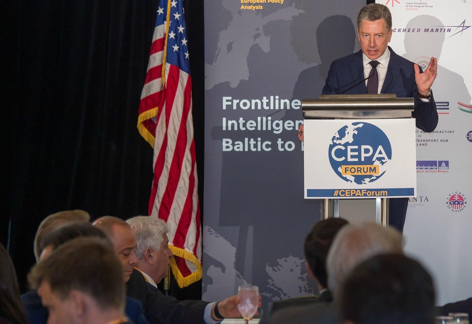 CEPA 2019 proofs_0789 (2)