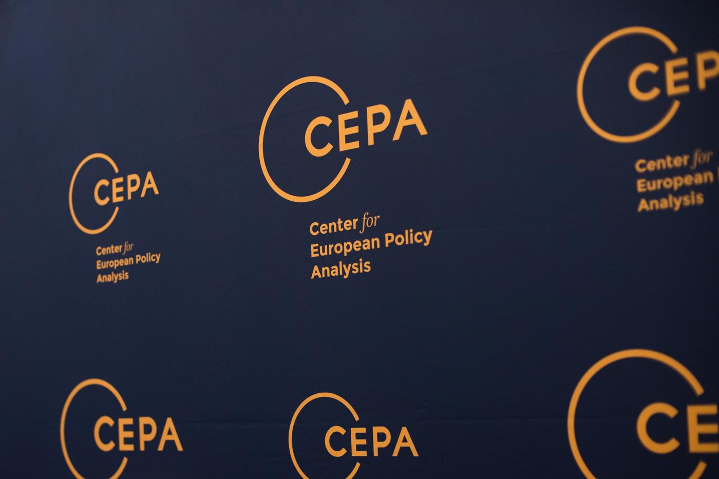 CEPA Forum 2015_00010