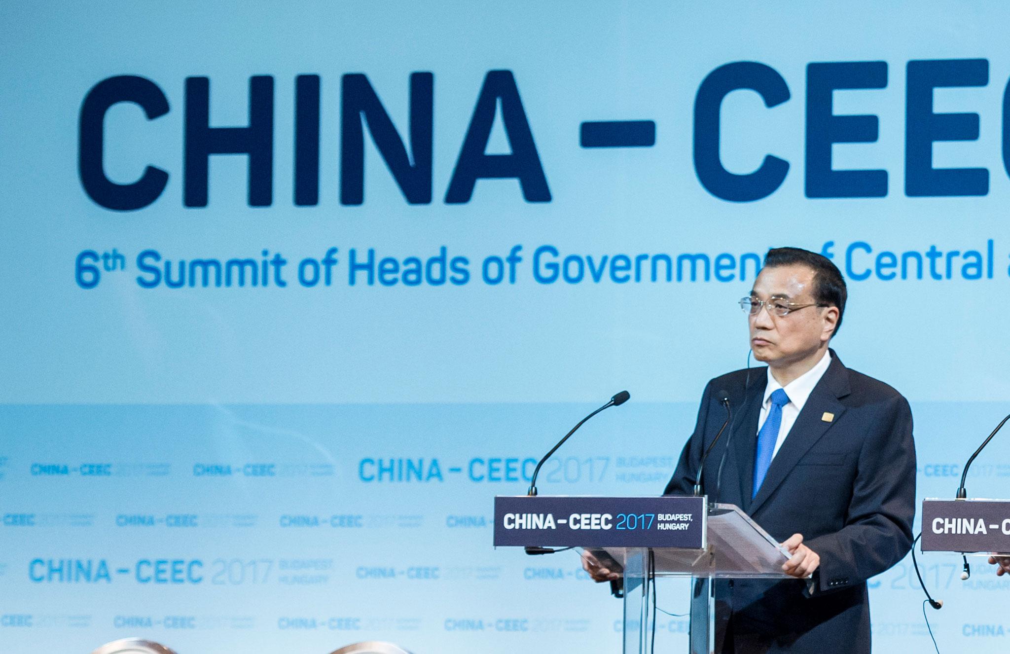 China-CEEC_2017_Budapest-R
