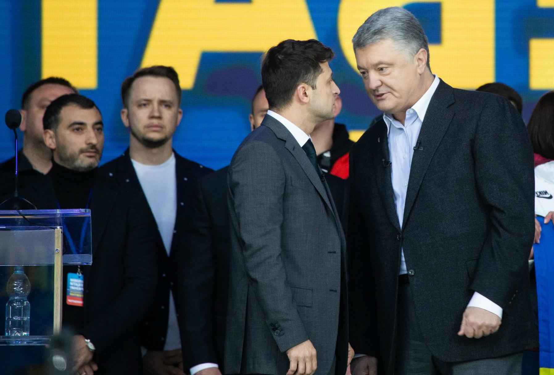 Debates_of_Petro_Poroshenko_and_Vladimir