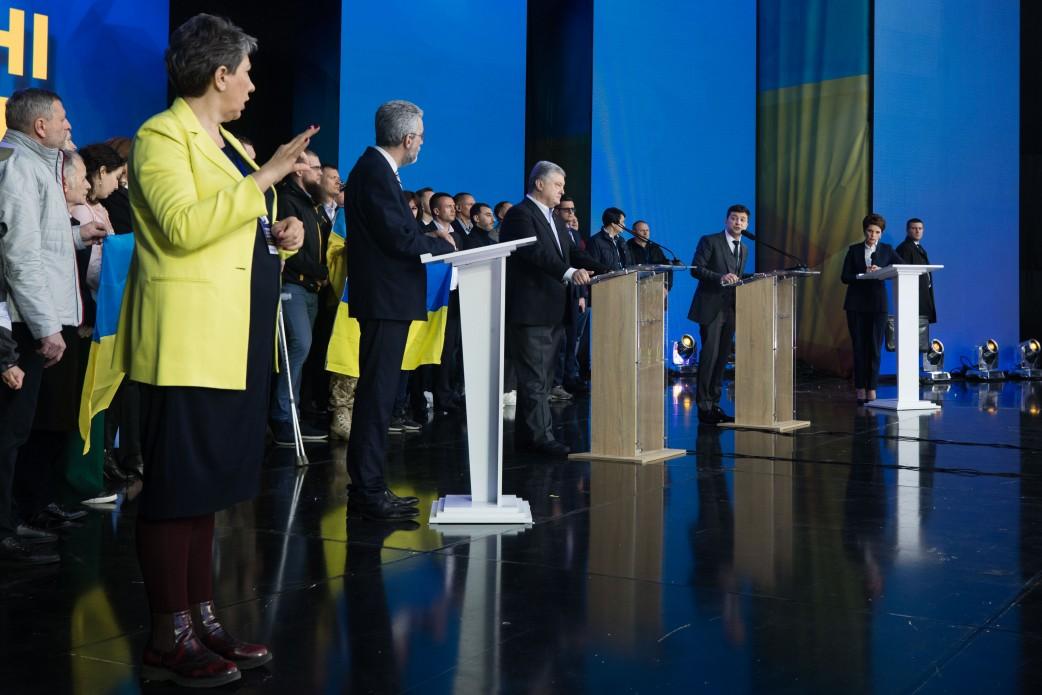 Debates_of_Petro_Poroshenko_and_Vladimir_Zelensky_(2019-04-19)_01