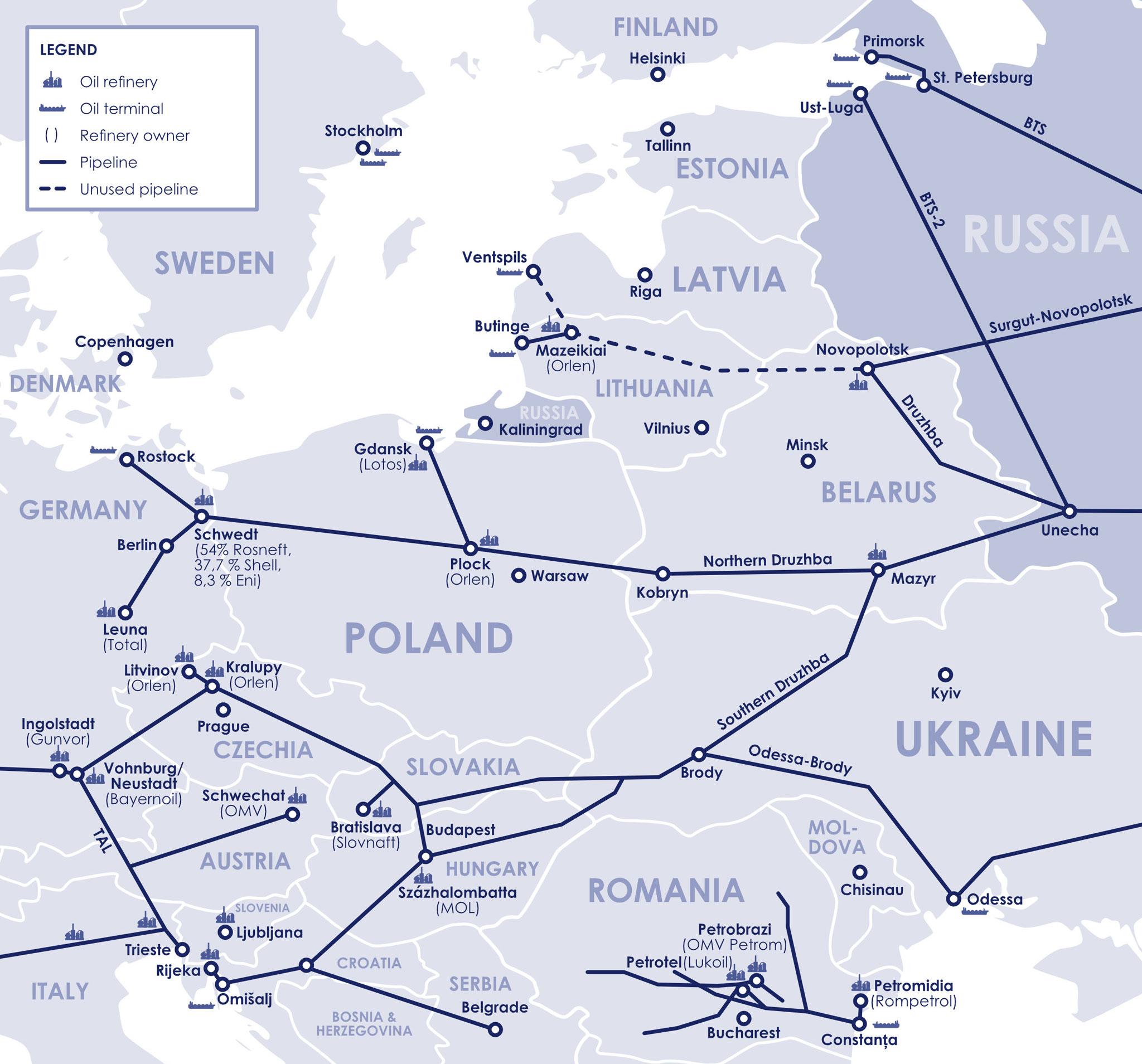 ESPERIS_mapa_Europa_ropociagi_10_05_2020_R