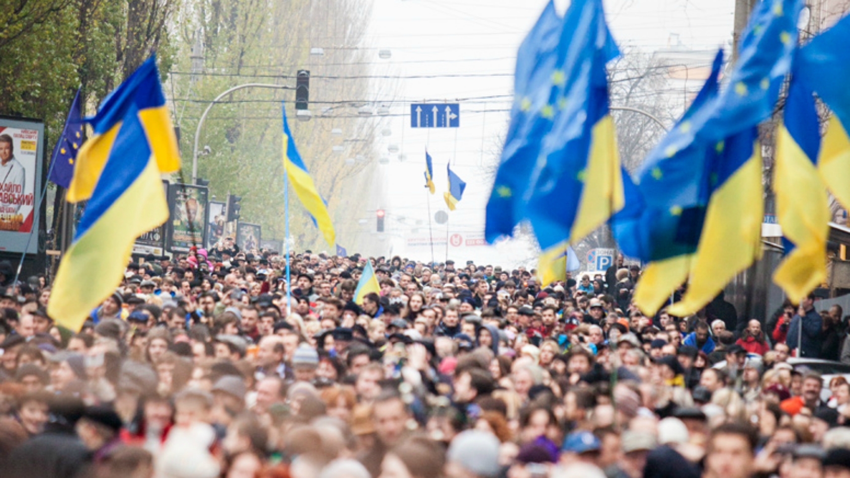 Euromaidan_Kyiv_1-12-13_by_Gnatoush_001