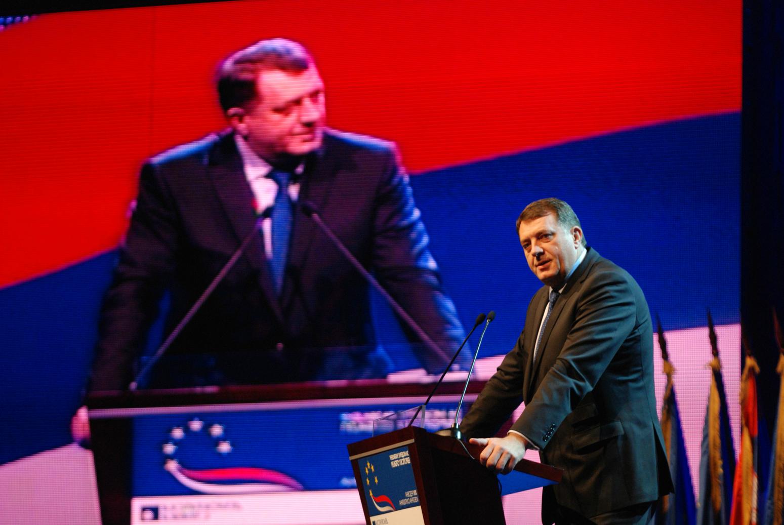 Milorad_Dodik (1)