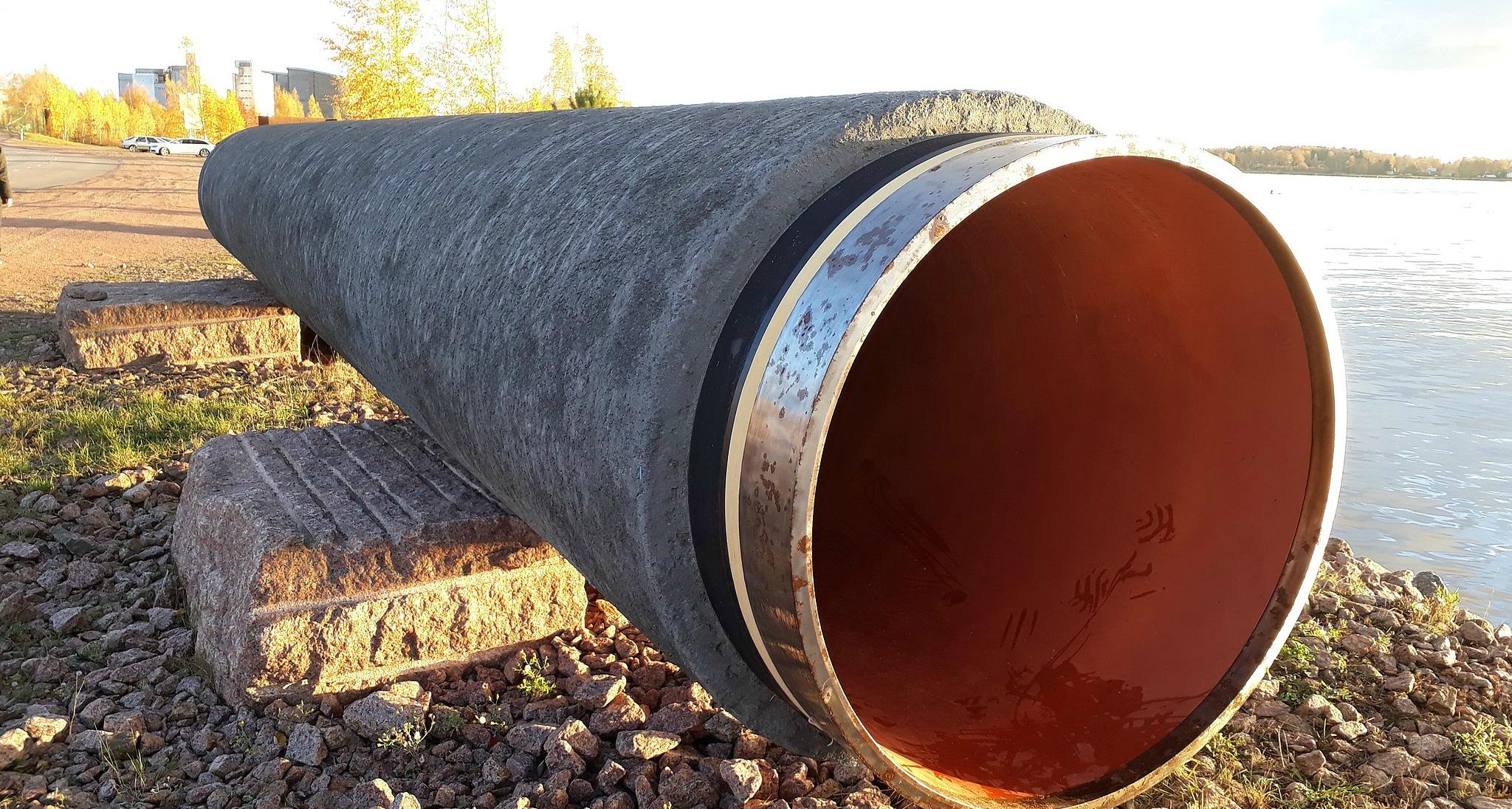 Nord_Stream_pipe_in_Kotka (1)