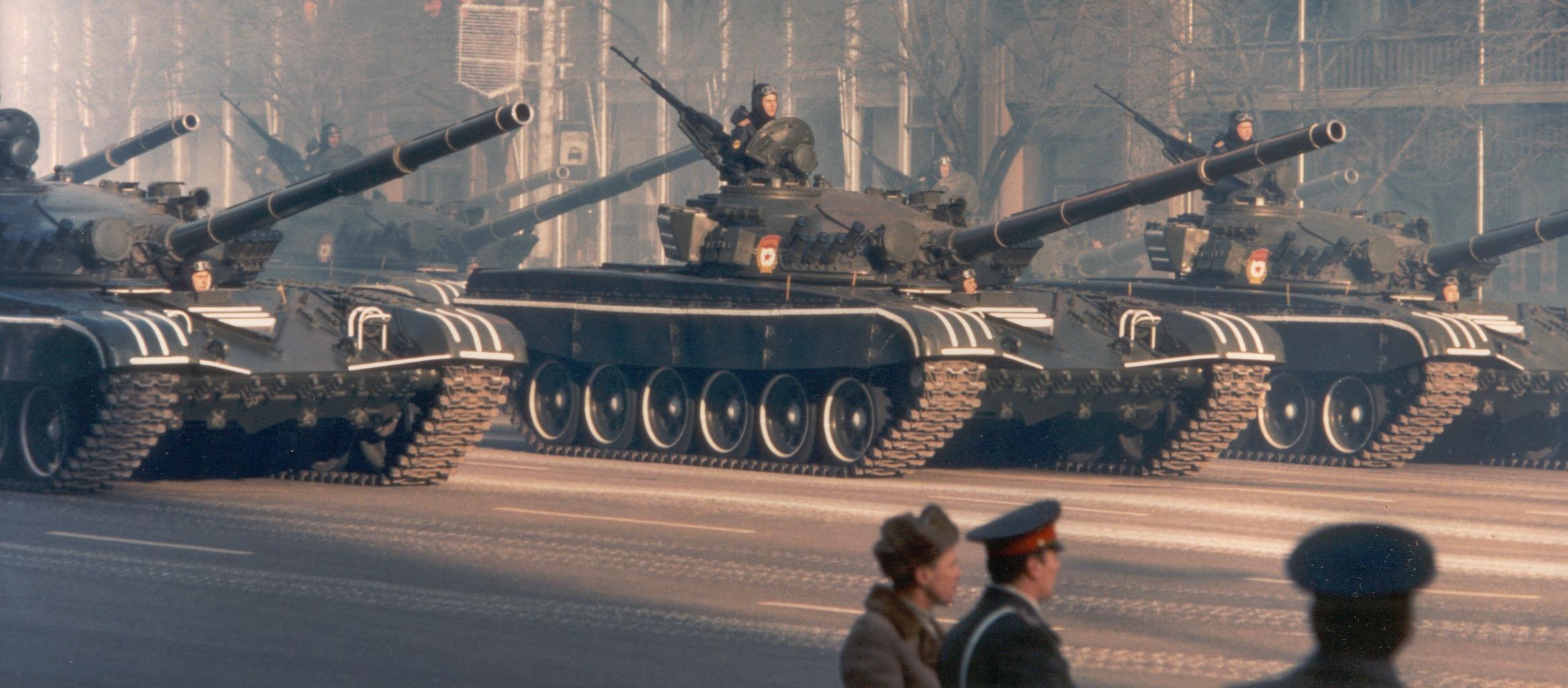 October_Revolution_celebration_1983